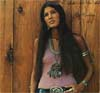 Cover: Rita Coolidge - Rita Coolidge / The Lady´s Not For Sale