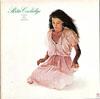 Cover: Rita Coolidge - Rita Coolidge / Love Me Again