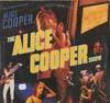 Cover: Alice Cooper - Alice Cooper / The Alice Cooper Show