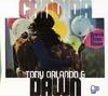 Cover: Dawn (feat. Tony Orlando) - Dawn (feat. Tony Orlando) / Candida