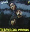 Cover: Dawn (feat. Tony Orlando) - Dawn (feat. Tony Orlando) / Tie A Yellow Ribbon