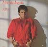 Cover: Nino De Angelo - Nino De Angelo / Nino