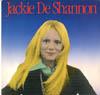 Cover: Jackie DeShannon - Jackie DeShannon / Jackie DeShannon