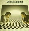 Cover: Chris de Burgh - Chris de Burgh / Best Moves