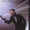Cover: Chris de Burgh - Chris de Burgh / Man On the Line