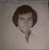 Cover: Neil Diamond - Neil Diamond / You Don´t Bring me Flowers