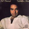 Cover: Neil Diamond - Neil Diamond / September Morn