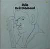 Cover: Neil Diamond - Neil Diamond / Shilo