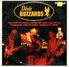 Cover: Dixie Buzzards - Dixie BUZZARDS (25 cm)