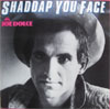 Cover: Dolce, Joe - Shaddap You Face