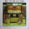 Cover: The Doobie Brothers - The Doobie Brothers / Best Of The Doobies