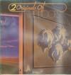 Cover: Doors - Doors / 2 Originals Of The Doors