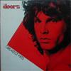 Cover: Doors - Doors / Greatest Hits