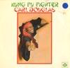 Cover: Carl Douglas - Carl Douglas / Kung Fu Fighter