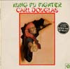 Cover: Douglas, Carl - Kung Fu Fighter