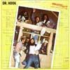 Cover: Dr. Hook - Dr. Hook / Bankrupt