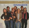 Cover: Dr. Hook - Girls Can Get It