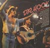 Cover: Dr. Hook - Dr. Hook And The Medicine Show