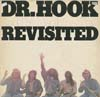 Cover: Dr. Hook - Dr. Hook / Revisited