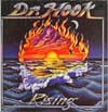 Cover: Dr. Hook - Rising