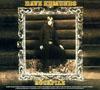 Cover: Dave Edmunds - Dave Edmunds / Rockpile
