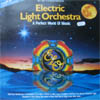 Cover: Electric Light Orchestra (ELO) - A Perfect World of Music