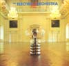 Cover: Electric Light Orchestra (ELO) - Electric Light Orchestra (No Answer)
