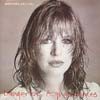 Cover: Faithfull, Marianne - Dangerous Acquaintances