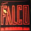 Cover: Falco - Falco / Emotional