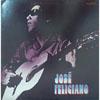 Cover: Jose Feliciano - Jose Feliciano / Jose Feliciano (Amiga LP)