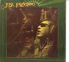 Cover: Jose Feliciano - Jose Feliciano / And The Feeling