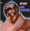 Cover: Jose Feliciano - Jose Feliciano / Che Sara