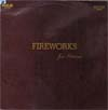 Cover: Feliciano, Jose - Fireworks