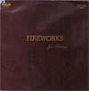 Cover: Jose Feliciano - Jose Feliciano / Fireworks