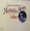 Cover: Jose Feliciano - Jose Feliciano / Memphis Menu