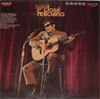 Cover: Jose Feliciano - Jose Feliciano / Souled
