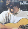 Cover: Jose Feliciano - That The Spirit Needs