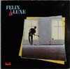 Cover: Felix de Luxe - Felix de Luxe / Felix de Luxe