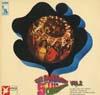 Cover: The 5th Dimension - The 5th Dimension / The Fantastic Fifth Dimension Vol. 2