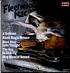 Cover: Fleetwood Mac - Fleetwood Mac / Fleetwood Mac