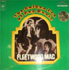 Cover: Fleetwood Mac - Fleetwood Mac / The Golden Era of Pop Music (DLP)