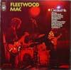 Cover: Fleetwood Mac - Fleetwood Mac / Greatest Hits