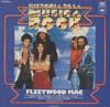 Cover: Fleetwood Mac - Fleetwood Mac / Historia De La Musica Rock (no. 85)
