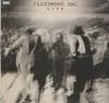 Cover: Fleetwood Mac - Fleetwood Mac / Live (DLP) NUZR SEITE 3 und 4