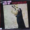 Cover: Fleetwood Mac - Fleetwood Mac / The Very Best of Fleetwood Mac