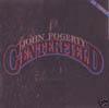 Cover: John Fogerty - John Fogerty / Centerfield