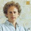 Cover: Art Garfunkel - Art Garfunkel / GARFUNKEL