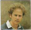 Cover: Art Garfunkel - Art Garfunkel / Angel Clare