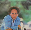 Cover: Art Garfunkel - Art Garfunkel / The Art Garfunkel Album