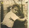 Cover: Art Garfunkel - Art Garfunkel / Lefty